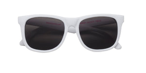 Teeny Tiny Optics  Sunglasses Jordan 0-24M : 4 COLOURS