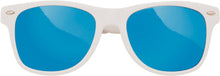 Load image into Gallery viewer, Teeny Tiny Optics Sunglasses Kit 5-7 Years : 5 COLOURS