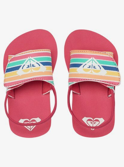 Roxy Sandals for Toddlers