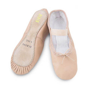 Bloch Full Sole Ballet Slipper