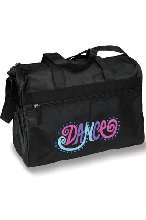 Danshuz Bright Gear Dance Bag