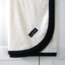 Load image into Gallery viewer, Peggalish Luxury Blankets Made on the Sunshine Coast: 3 STYLES
