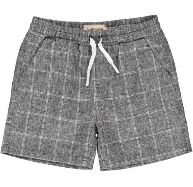 Me & Henry Surf Short in sizes 2 to 14