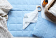 Light Blue Newborn Bundle