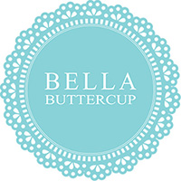 Bella Buttercup