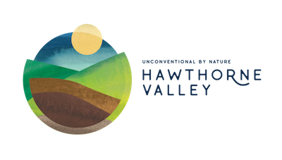 Hawthorne Valley