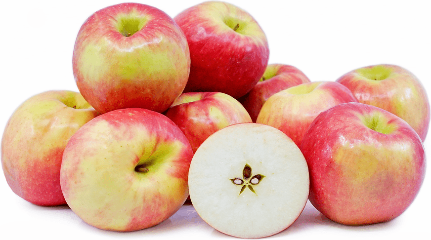 Apples, Pink Lady - Pepper Pantry
