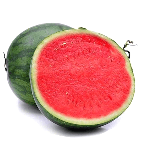 Watermelon, Seedless - Pepper Pantry