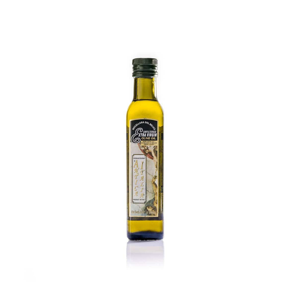 "Extra Virgin Olive Oil ""Antica Italia"" - Pepper Pantry"