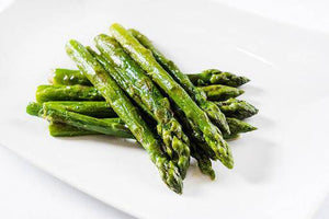 Asparagus 1 lb. - Pepper Pantry