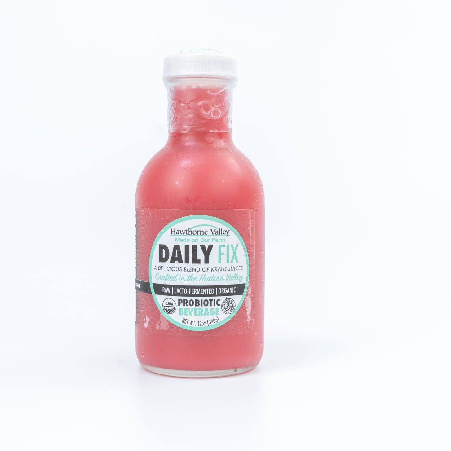Daily Fix Juice - Pepper Pantry