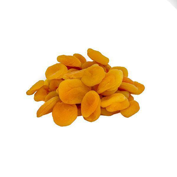 Apricots Dried - Pepper Pantry
