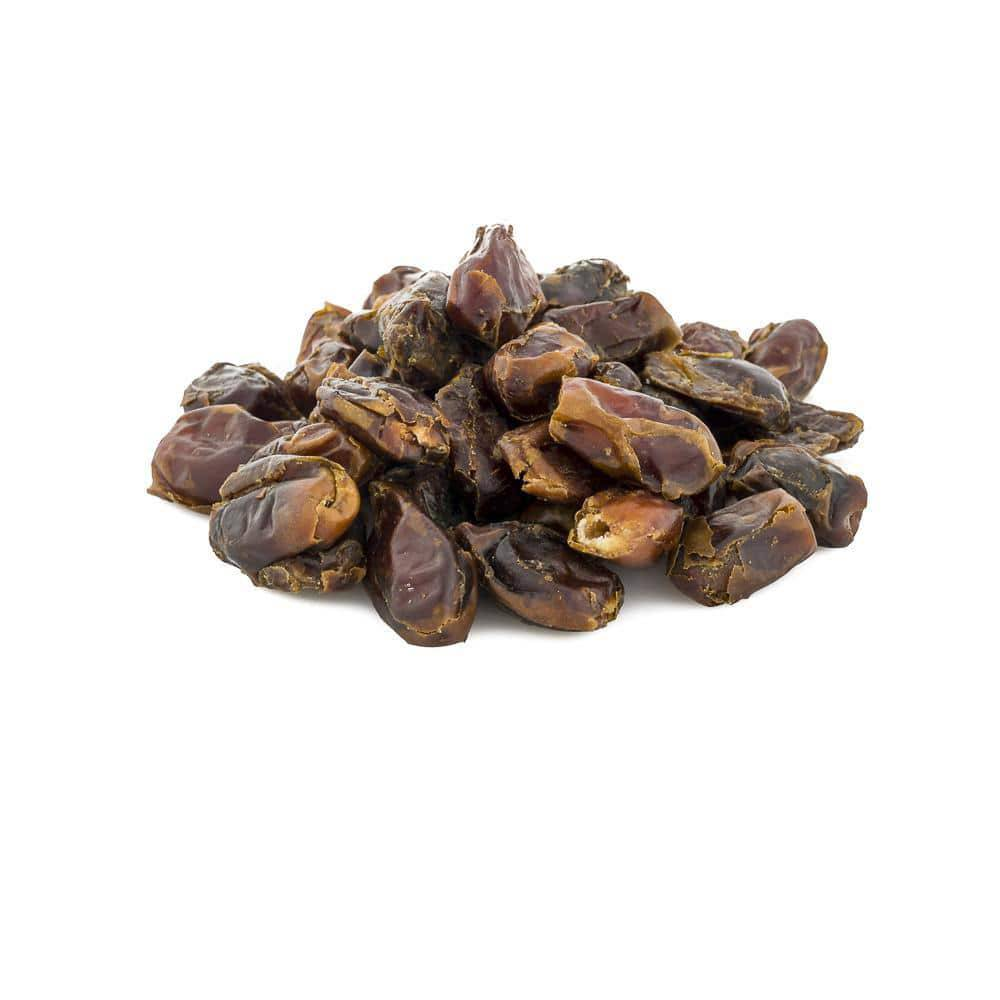 Dates Pitted and Dried - Pepper Pantry