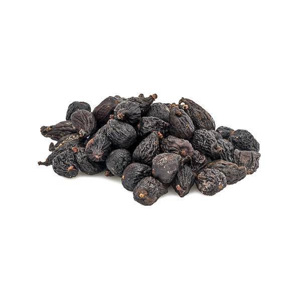 Figs Dried - Pepper Pantry