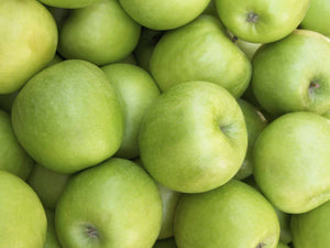 Apples, Granny Smith - Pepper Pantry