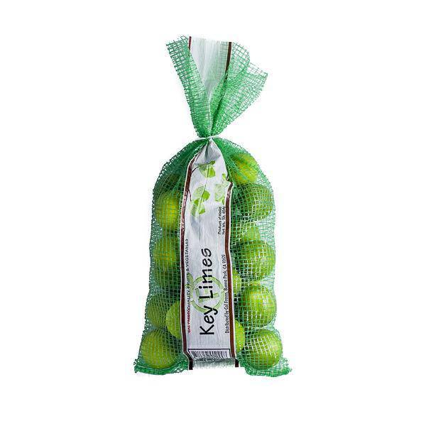 Key Limes - Pepper Pantry