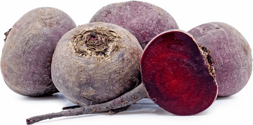 Beets Red Loose - 5 lbs. - Pepper Pantry