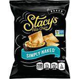 Stacy's Simply Naked 24 Oz - Pepper Pantry