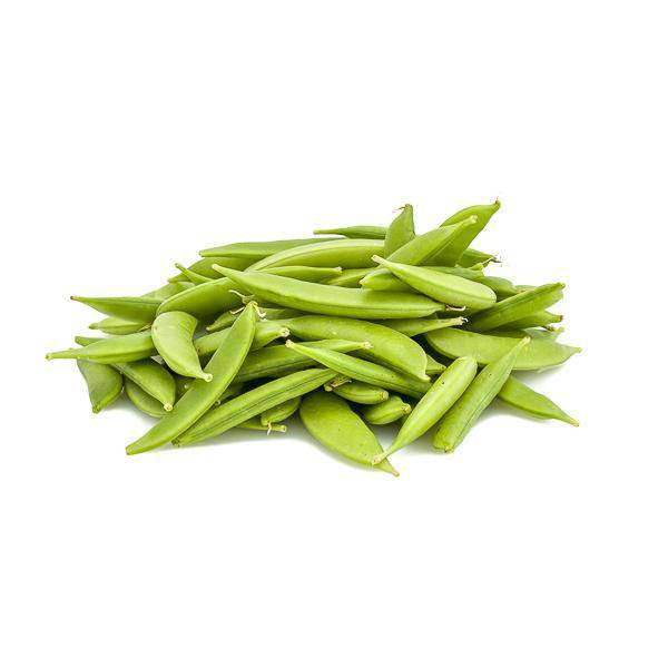 Sugar Snaps - Pepper Pantry
