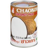 Coconut Milk - Pepper Pantry