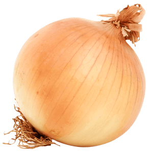 Organic Onions - 4-pack - Pepper Pantry