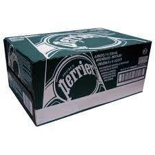 Perrier - 11 Oz - Pepper Pantry