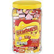 Starburst 54 Oz - Pepper Pantry