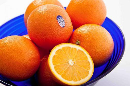 Oranges for Juicing - Sunkist - Pepper Pantry