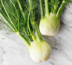 Fennel, California - Pepper Pantry