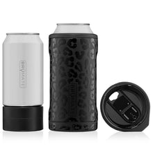 Load image into Gallery viewer, Hopsulator Trio 3-in-1 Can Cooler 16oz