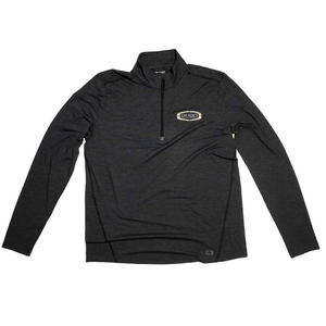 Orion Endurance Force Quarter-Zip