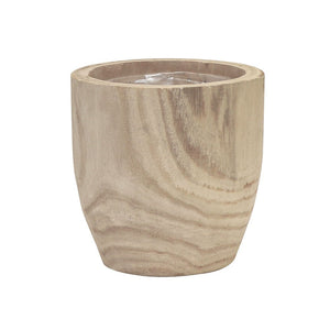 Artesia Tapered Indoor Planter Large