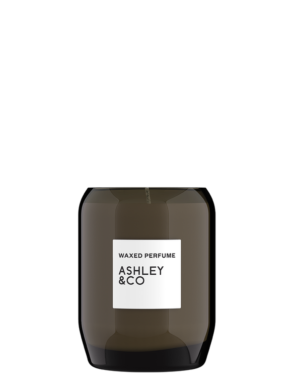 Ashley & Co - Blossom & Gilt - Waxed Perfume