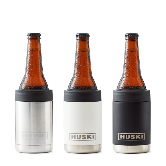 Huski - Beer Cooler