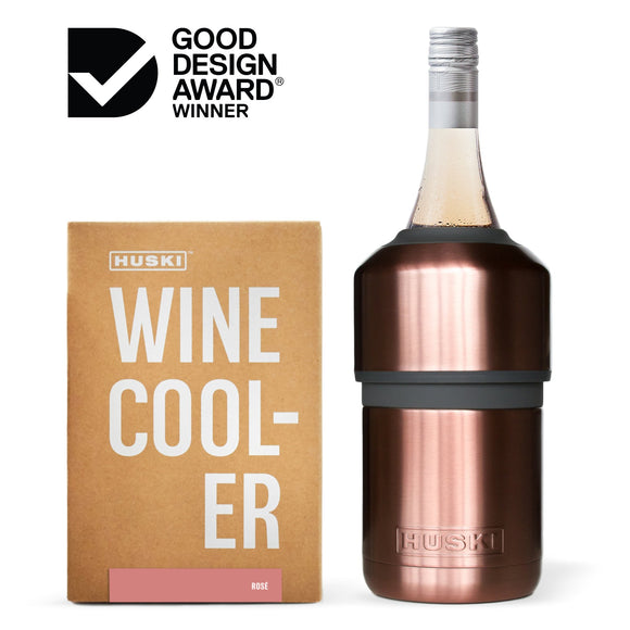 Huski - Wine Cooler - Rose'