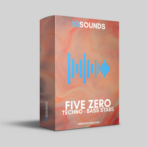 iqsounds, five zero techno, techno stabs, bass stabs, royalty free samples, techno bundle, free techno sounds, techno sounds, download techno packs, techno sample pack