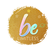 Be Limitless by Ki and Kasi