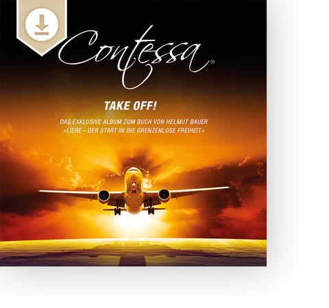 Contessa – Take Off - Download