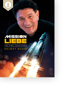 Mission Liebe – The Final Countdown - PDF Download