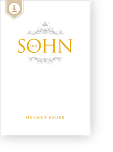 Der Sohn - PDF Download
