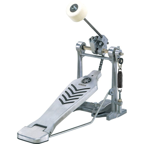 Yamaha FP7210A Bass Drum Pedal with Single Chain Drive