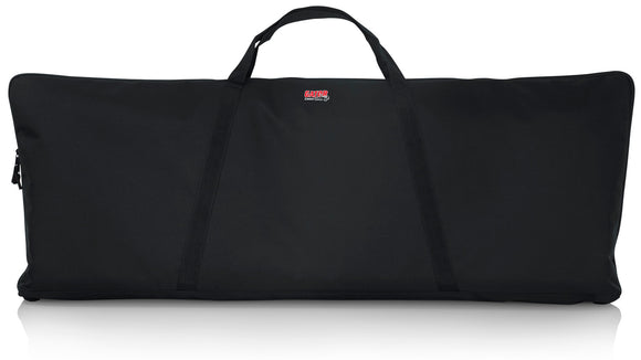 GATOR GKBE-76 ECONOMY KEYBOARD BAG