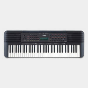Yamaha PSR-E273 61Key Portable Keyboard