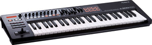 Roland A-500PRO MIDI Keyboard Controller (A500PRO)