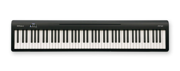 Roland FP-10 Digital Piano (Out of Stock)
