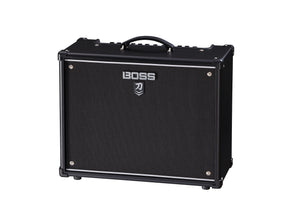 Boss Katana-100 MkII Guitar Amplifier 100W Combo 12""