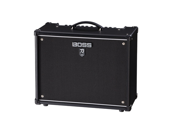 Boss Katana-100 MkII Guitar Amplifier 100W Combo 12