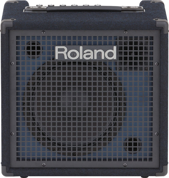 Roland KC-80 Keyboard Amplifier (KC80)