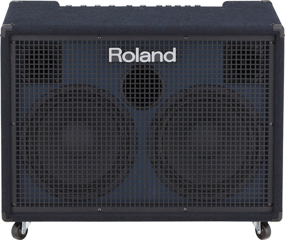 Roland KC-990 Keyboard Amplifier (KC990)