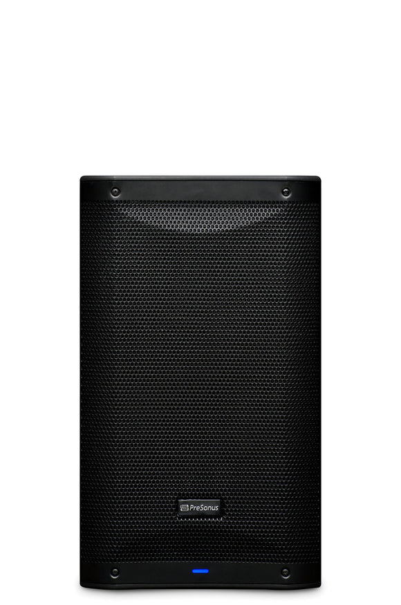 PreSonus AIR10 Powered Speaker